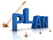 building-a-plan