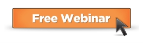 Orange free webinar button